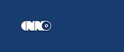 Inno Logo Corner2 Rgb
