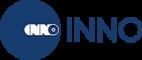 Inno Logo Corner3 Rgb